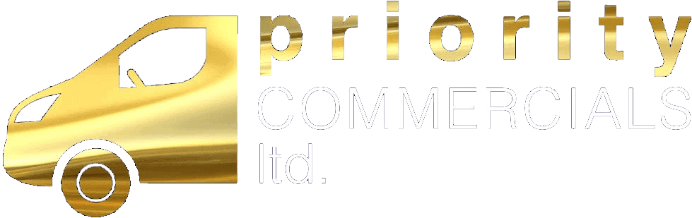 Priority Commercials Ltd